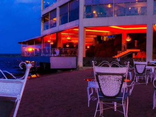 Malaika Beach Resort, Mwanza, Tanzania - Booking com