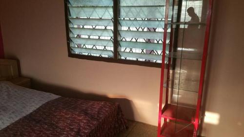 The 10 Best 4 Star Hotels In Kumasi Ghana Booking Com