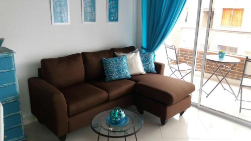 !!! Nice Apartment in Envigado !!!