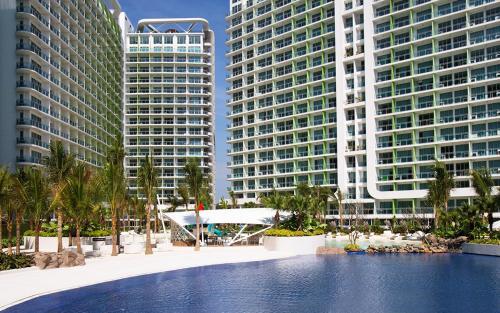 Azure by Properties 4 Rent Sale.ph