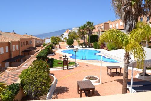 De 10 beste vakantiehuizen in Santa Cruz de Tenerife, Spanje ...