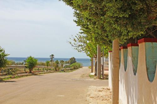 GD SALENTO Villetta vicinissima al Mare