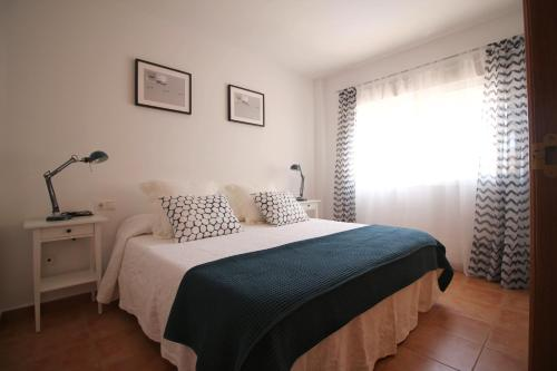 Apartment Albir playa Paradis