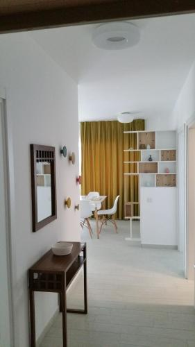 C&A Luxury Apartment, Mamaia Nord