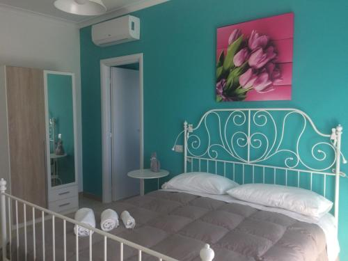 Rooms In Lazio Coast The Best Hotel Rooms In Lazio Coast Italy