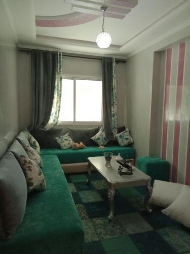 pravite luxury appartment