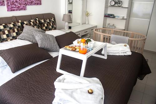 Arka Zagreb Apartment