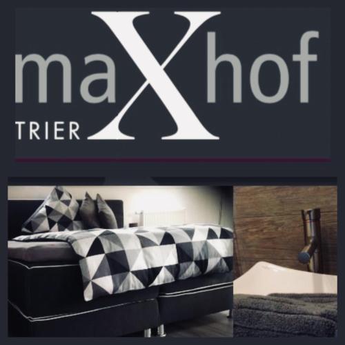 Maxhof Trier