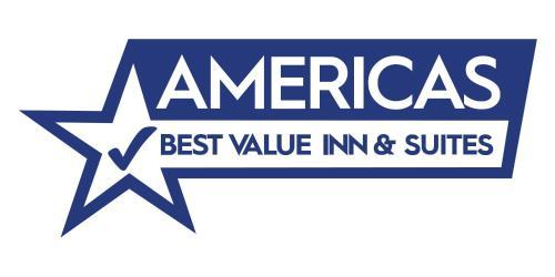 America's Best Value Inn & Suites/Hyannis