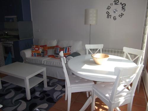 Booking.com: Hoteles en Ribadedeva. ¡Reserva tu hotel ahora!