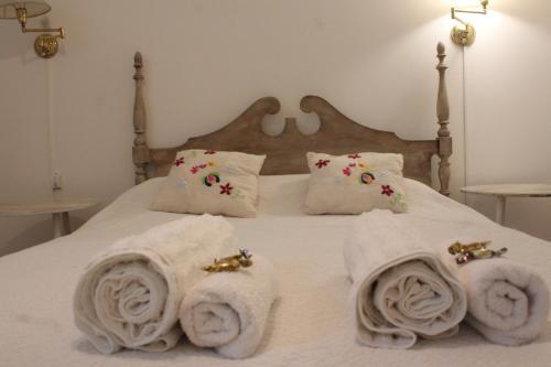 Quinta Residencial