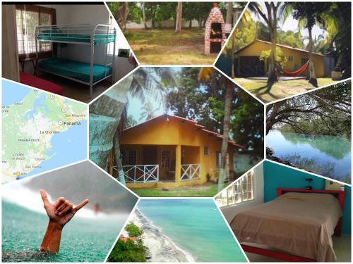 De 10 best toegankelijke hotels in Playa Blanca, Panama ...
