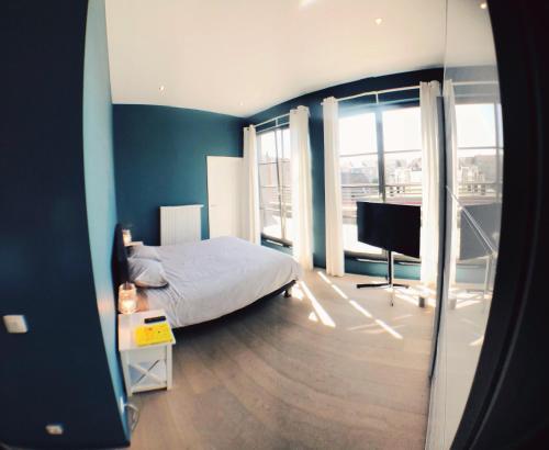 Les 10 Meilleurs Sejours Chez L Habitant A Bruxelles Belgique