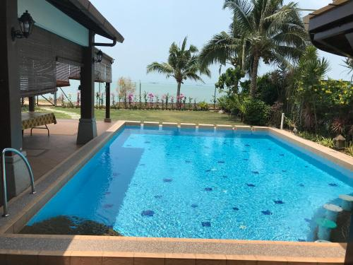 The 10 Best Beach Hotels In Malacca Malaysia