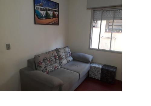 Andreolla 01 dormitório