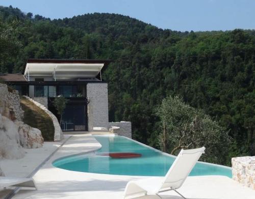 Villa Marittino