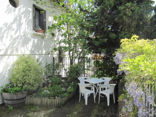 Apartamentos Altikarra (Spanje Undiano) - Booking.com