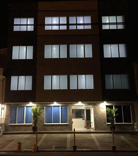 ARI Hotel