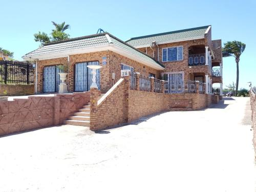 RJs Guesthouse