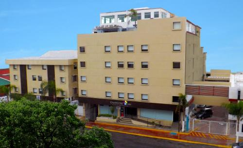 The 10 best apartments in León, Mexico   Booking.com