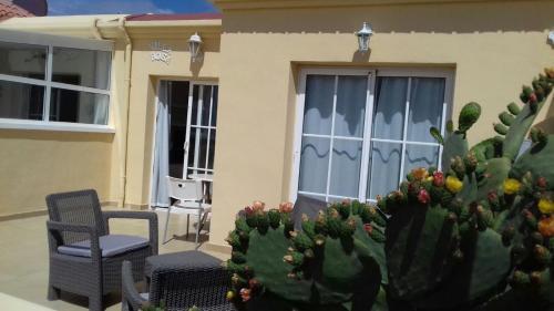 De 10 beste vakantiehuizen in Caleta de Fuste, Spanje ...