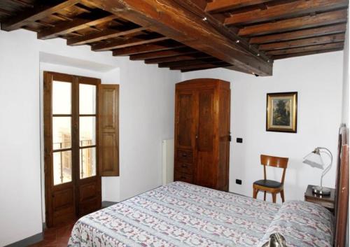 Villa Targioni Tozzetti