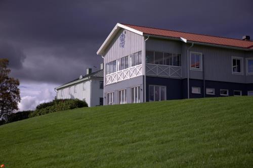 Wångens Wärdshus