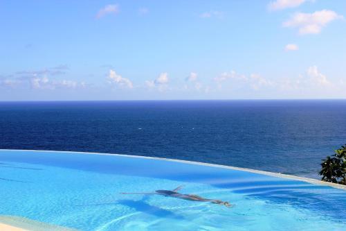Private Villa @ the Hi-End Resort