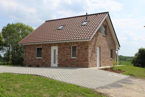 Haus Kornblume