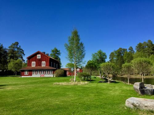 The Lodge - Torsby