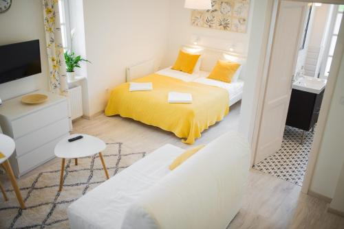 fcbb89e870a3 The 10 Best Family Hotels in Győr, Hungary | Booking.com