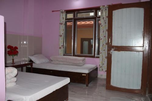 Laxmi Homestay, Tānsen, Nepal - Booking com