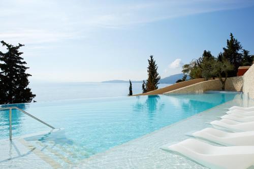 Los 10 mejores alojamientos de Agios Ioannis Peristerion ...