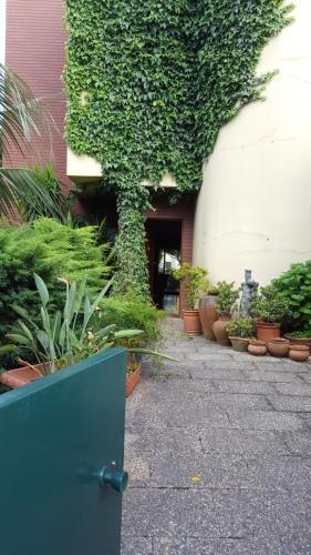Booking.com: Hotéis em Castelo de Paiva. Reserve agora o seu ...