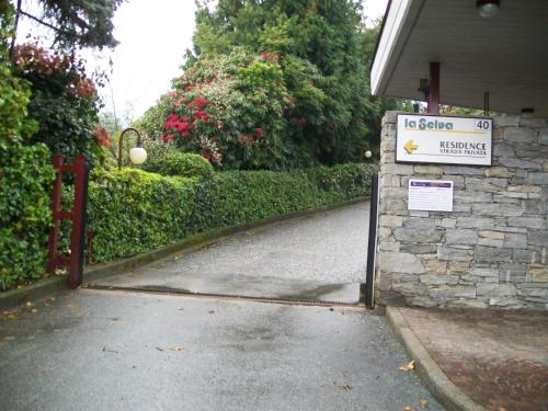 Casa Marcello