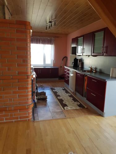 Triinu Apartment
