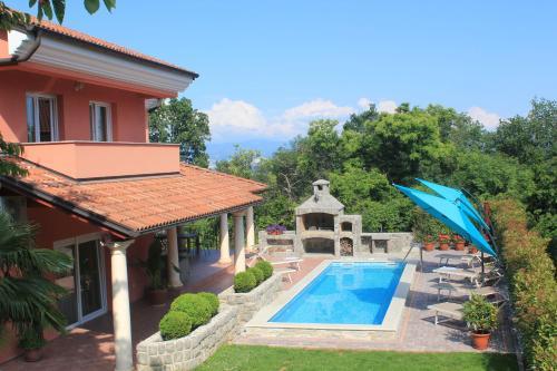 Villa Sole
