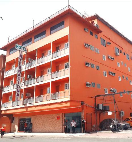 Booking.com: Hoteles en Colón. ¡Reserva tu hotel ahora!