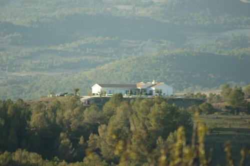 Casa Lamberdina