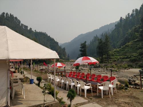 The Heimat Resort