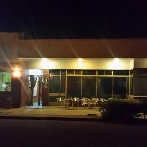 Booking.com: Hoteles en Cardona. ¡Reserva tu hotel ahora!
