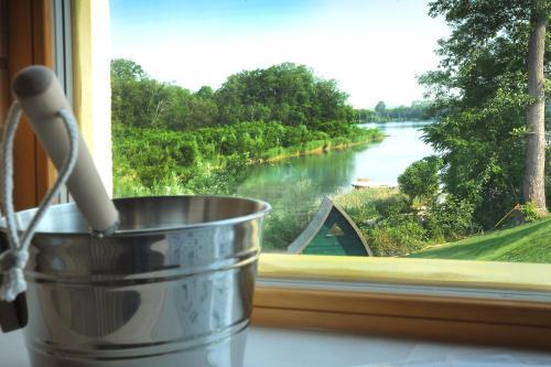 Akzent Hotel Acamed Resort