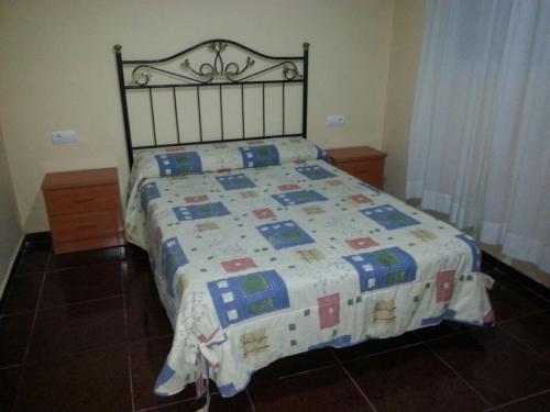 Booking.com: Hoteles en Melilla. ¡Reserva tu hotel ahora!