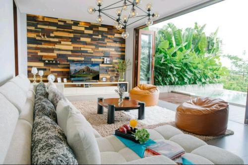 Scenic Villa Bali