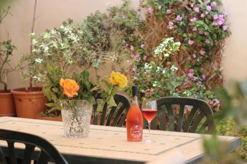 Cosy Tarxien Residence
