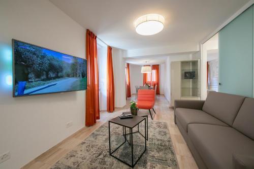 Luxury Nassa Home