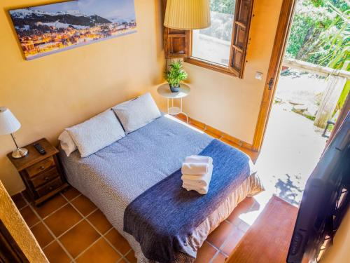 Booking.com: Hoteles en Atajate. ¡Reserva tu hotel ahora!