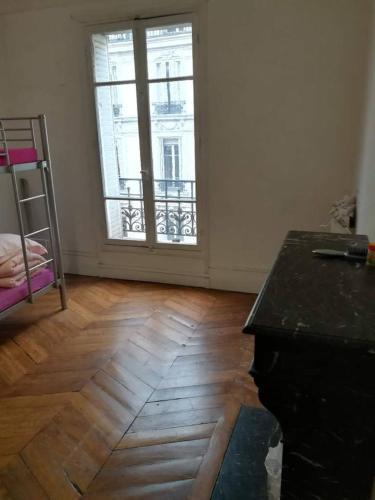 PARIS GOGO2