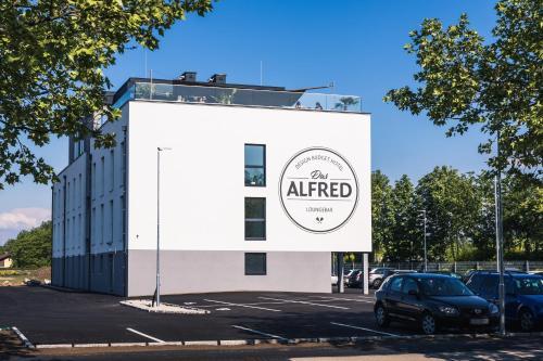 Das Alfred