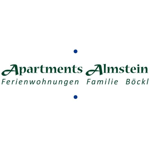 Apartments Almstein